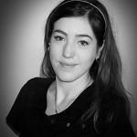 Profile photo of RMT Katrina Douglas