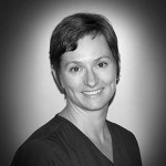 Kirsten Scott Massage Therapist