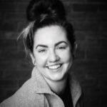 Danielle Fitzpatrick RMT Edmonton Massage Therapist